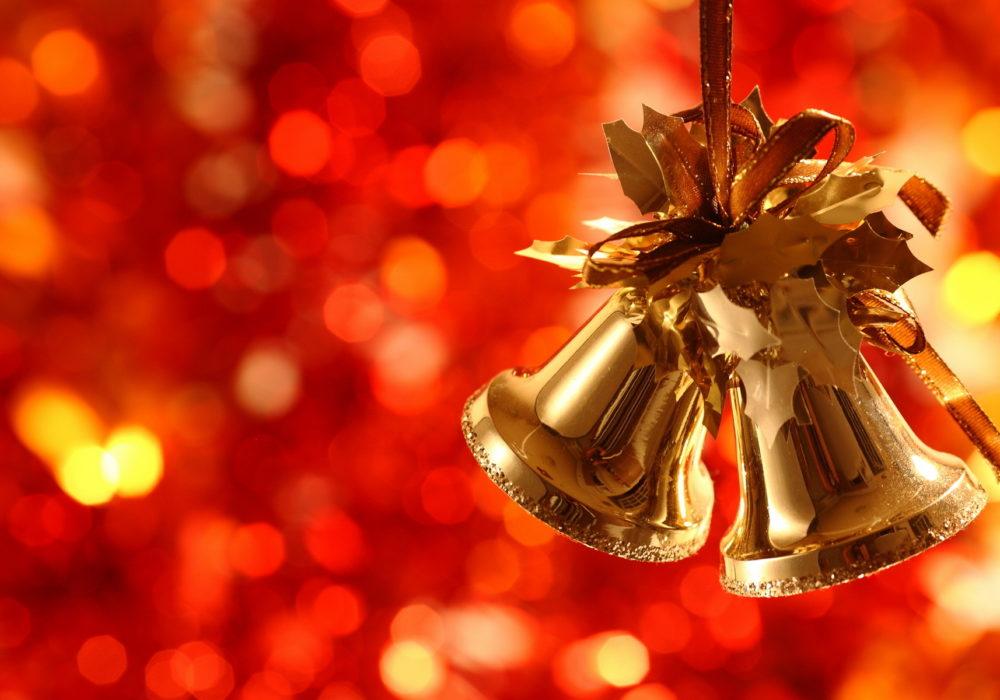 Vrede voor ons allen (Kerstboodschap 2015)