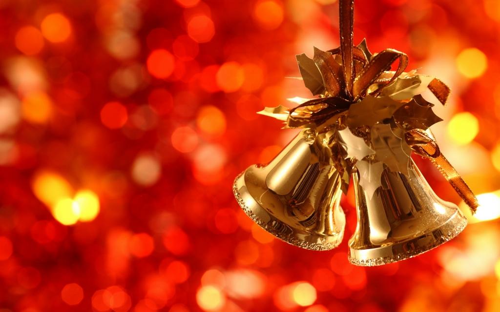 Vrede voor ons allemaal (kerstboodschap 2015)
