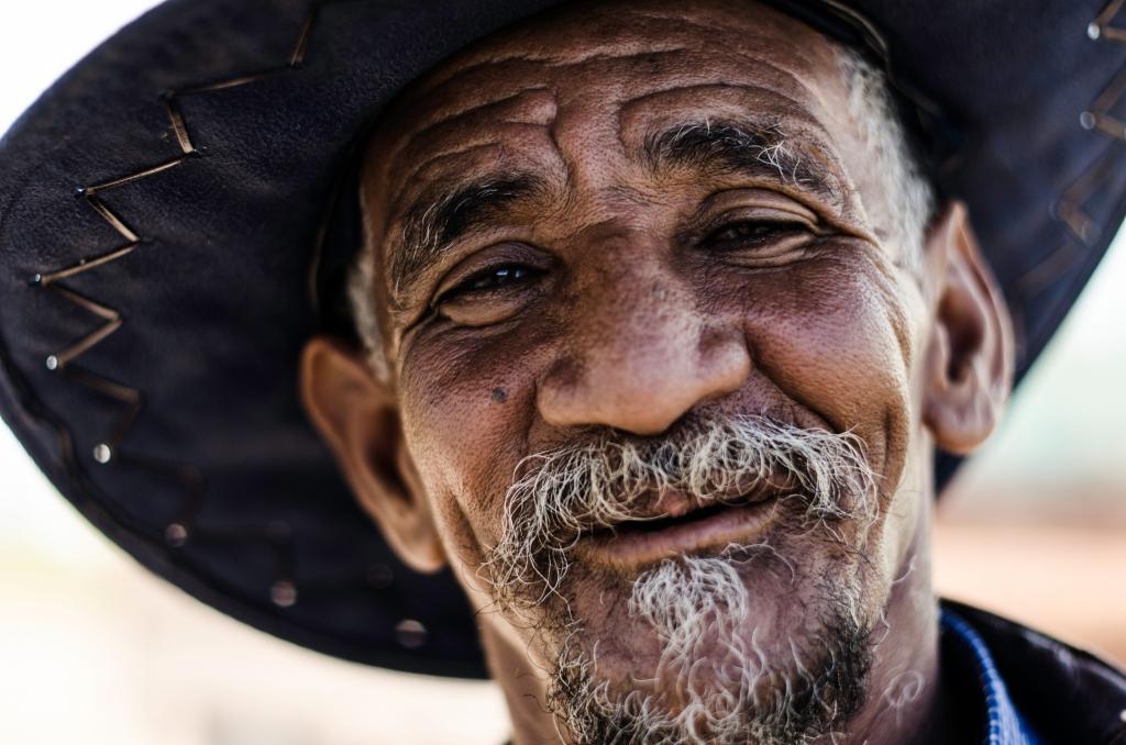 90-jarige pionier springt op de bres voor ouderen