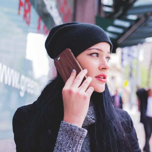 Bel voor een telefonische sessie met De Witte Prins